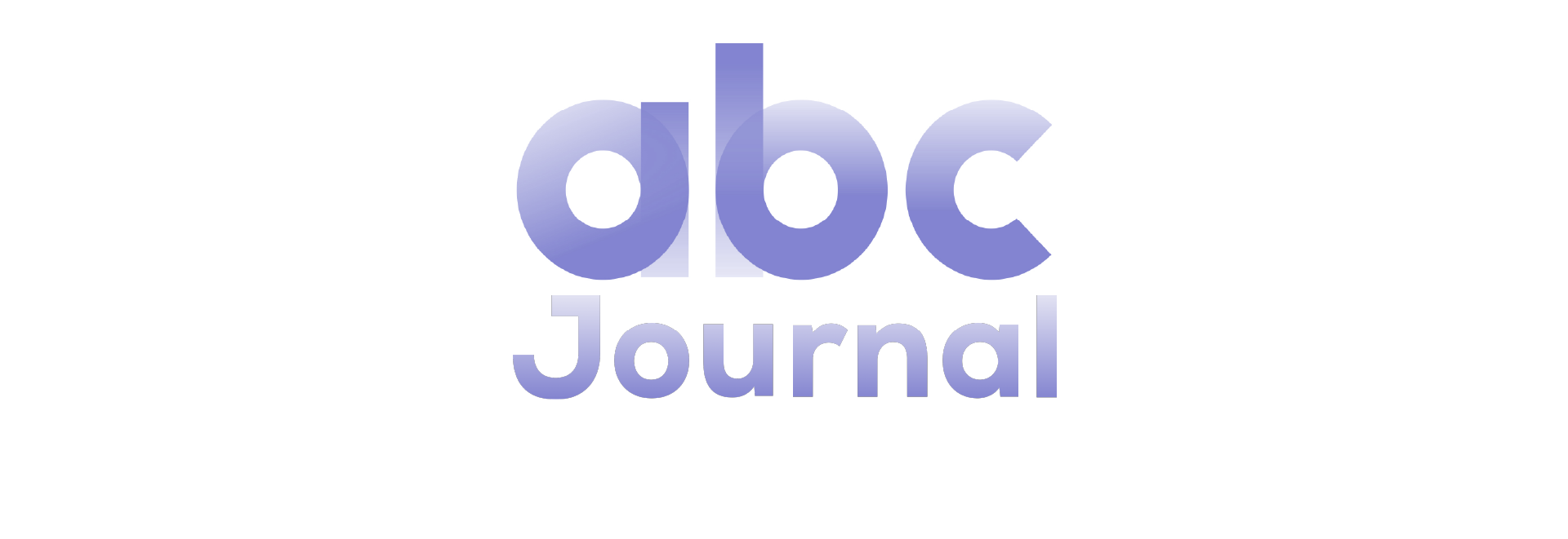 ABC Journal